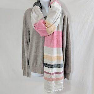 Gap Blanket Scarf